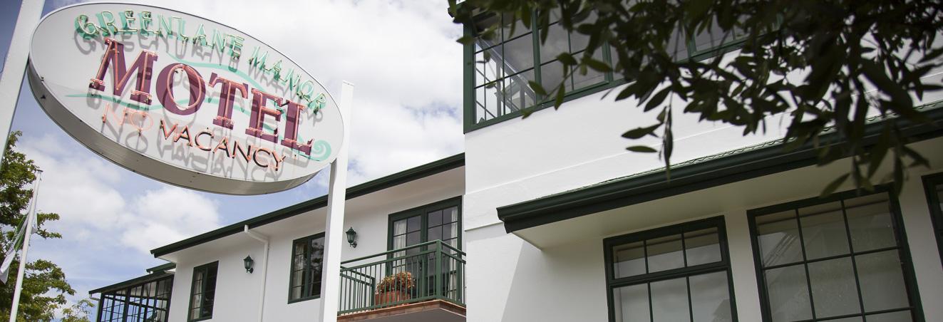 Greenlane_manor_motel_accommodation_slider_4