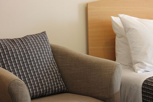 Auckland_rental_rooms