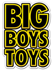 book_a_room_for_big_boys_toys