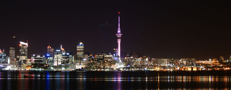 Auckland_city_accommodation