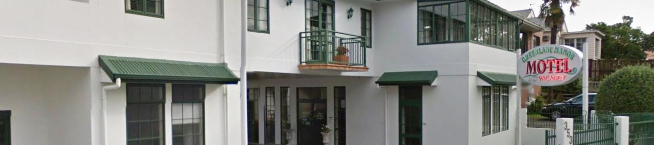 Cheap_accommodation_ellerslie