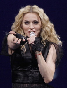 Madonna_in_auckland