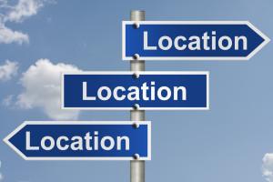 location_accommodation_Auckland
