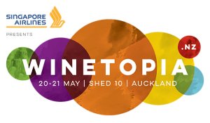 Winetopia_accommodation