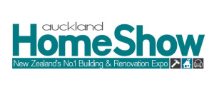 2016_homeshow_accomodation