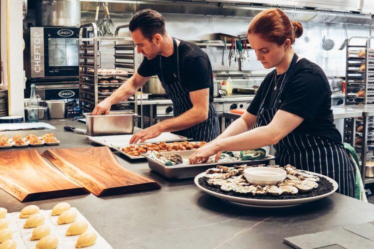 Auckland_food_show